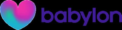 logo_babylon2
