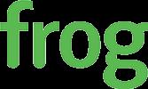 logo_frogdesign