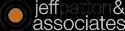 logo_patton2