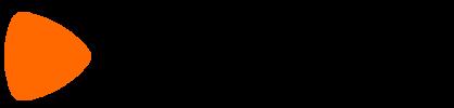 logo_zalando4