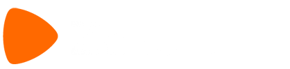logo_zalando4w