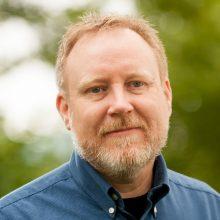 Jeff Patton